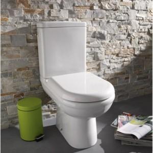 plombier nimes wc
